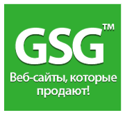GlobalSiteGroup