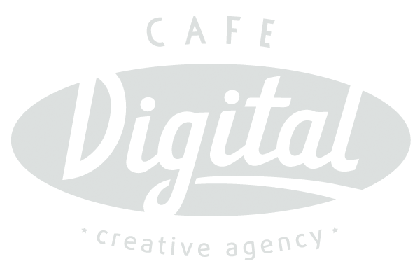 Cafe Digital