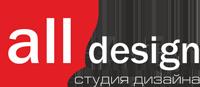 Студии веб дизайна краснодар