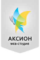 Студия веб дизайна томск