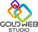 GoldWebStudio